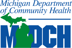 LOGO_MDCH_official_243104_7