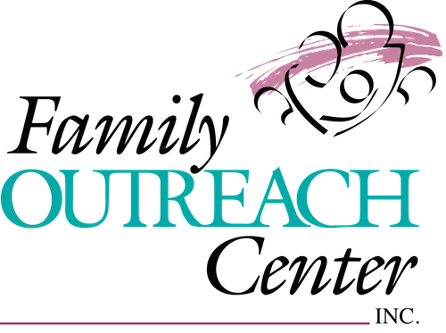family-outreach-center